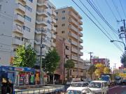 meiji-dori-mansion051205