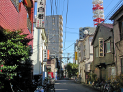 kiyokawa2tyome051205